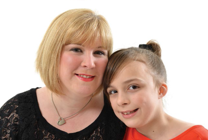 Experiences of Rare Diseases: Patients and Families in Scotland (2012)
