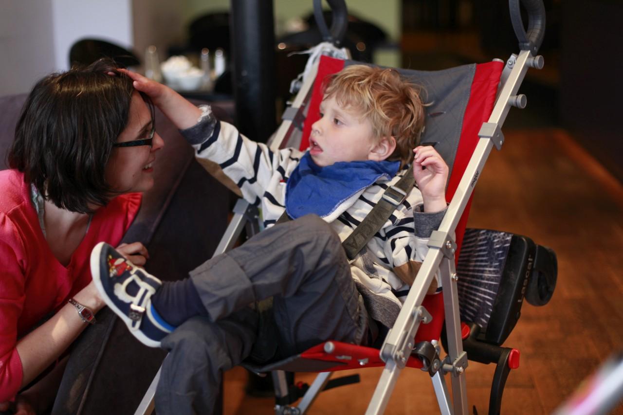 Ultra rare diseases fdating