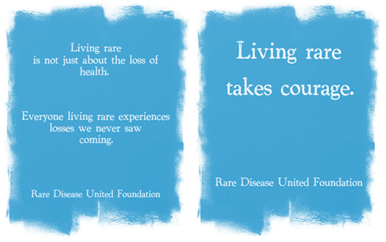 7 things I dont have to tell my GP about rare conditions
