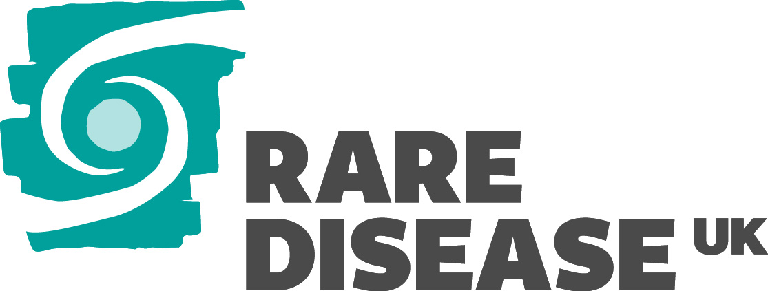 COPING WITH A RARE CONDITION