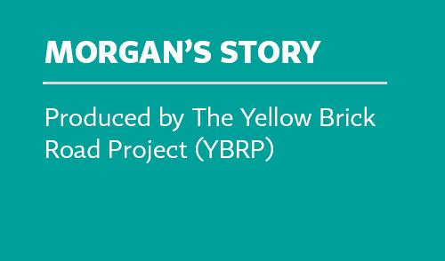 Morgans Story