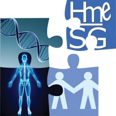 Hme  Support Group