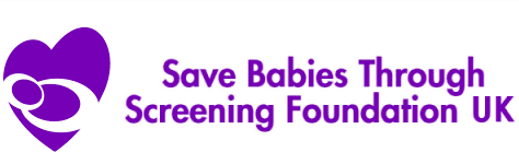 Save  Babies Through Screening Foundation Uk