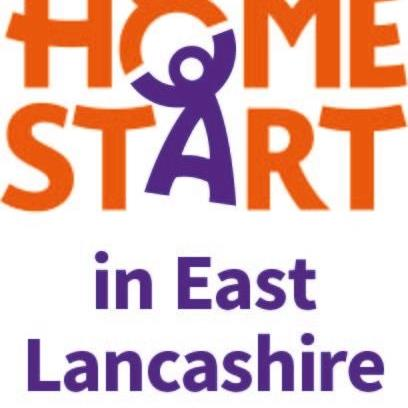 Home-Start  In East Lancashire