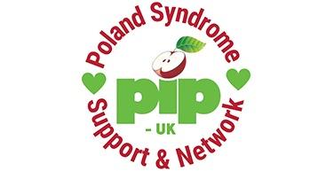 PIP UK Logo