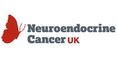 Neuroendocrice Cancer Logo